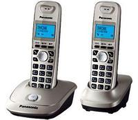 Panasonic Dect KX-TG2512CAT