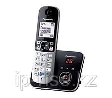 Panasonic Dect KX-TG6821CAB