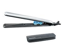 REDMOND RCI-2310 выпрямитель для волос шампань