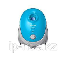 Пылесос Samsung VCC5252V33/XEV/