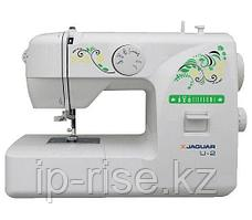 Швейная машинка Jaguar Mini U-2