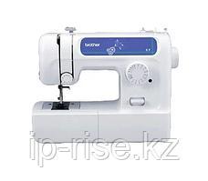 BROTHER X-7 (Швейная машинка)