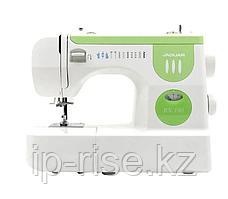 JAGUAR RX-180 (Швейная машинка)