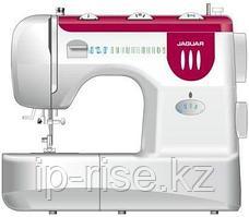 JAGUAR RX-250 (Швейная машинка)
