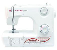 Singer 8270 (Швейная машинка)