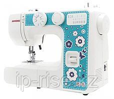JANOME PS-15 (Швейная машинка)
