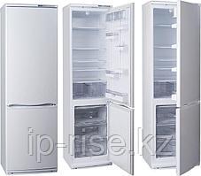 Холодильник ATLANT ХМ-6024-031