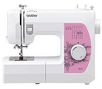 BROTHER RS-21 (Швейная машинка)