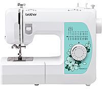 BROTHER Hanami-25 (Швейная машинка)
