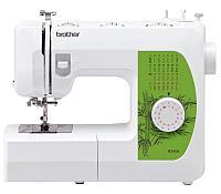 BROTHER RS-40S (Швейная машинка)