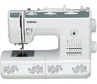 BROTHER Star-55X (Швейная машинка)