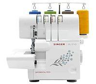 Singer ML674D (Швейная машинка)