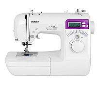 BROTHER ML-600 (Швейная машинка)
