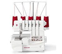 Singer 14T968DC (Швейная машинка)