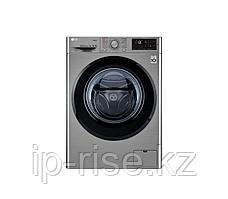 LG F2M5HS6S стиральная машина