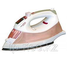 Электроутюг Бриз К-33К с керамической подошвой