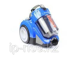 Пылесос SHIVAKI VCC 0220 blue