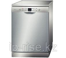 BOSCH SMS53L08ME посудомоечная машина