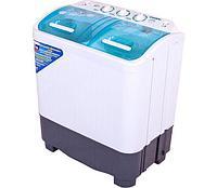 Славда WS-40PET стиральная машина полуавтомат
