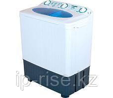 Славда WS-60PET стиральная машина полуавтомат