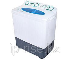Славда WS-80PET стиральная машина полуавтомат