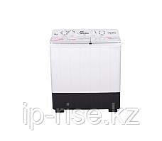 Стиральная машина полуавтомат SHIVAKI TG 80 P white-pink