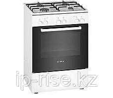 HGA 120B20Q /газовая плита Bosch