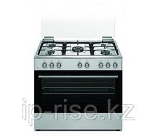 Комбинированная плита DANKE F9506ZEWIZ