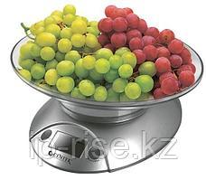 Весы кухонные Centek CT-2451 электронные