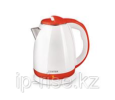 Чайник Centek CT-1026 (Red) 1.8л