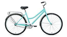 Дорожный велосипед Forward Talica. Производство Россия