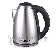 Чайник Centek CT-0049 металл 1,8л