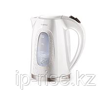 Чайник Centek CT-0041 White 2.0л
