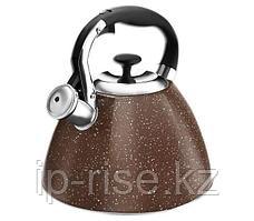LR00-73 LARA Чайник терракот 3,3 л