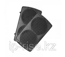 REDMOND RAMB-12 панель для мультипекаря (голландские вафли)