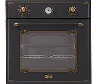 SVAR 6009.04 ЭШВ-058S