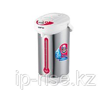 Термопот Centek CT-0080 White 3л