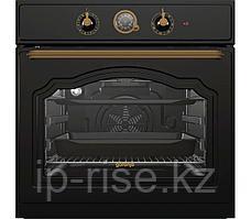 Духовой шкаф Gorenje BO7732CLB