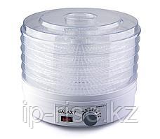 Galaxy GL 2631 Электросушилка для продуктов