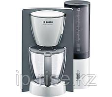 BOSCH TKA6031A кофеварка