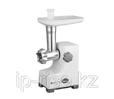 Мясорубка Centek CT-1610