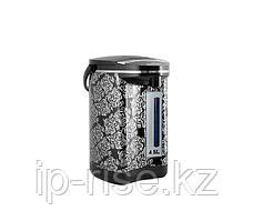 Термопот Centek CT-0085 DIAMOND 4.5л