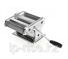 REDMOND RKA-PM1 машинка для приготовления пасты