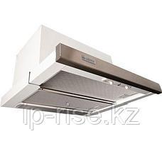 Кухонная вытяжка GEFEST ВО 4601 К20