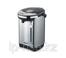 Термопот Centek CT-1084 (сталь) 6.0л