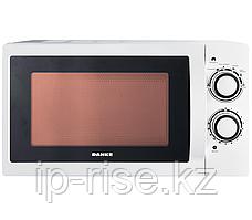 DANKE P70H20L микроволновая печь
