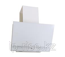 Кух. вытяжка ELIKOR Жемчуг S4 90П-700-Е4Д перламутр/белый