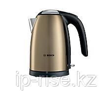 BOSCH TWK7808 чайник