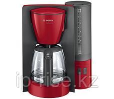 BOSCH TKA6A044 кофеварка