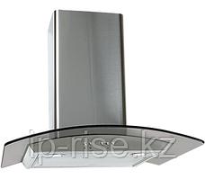 Вытяжка для кухни ELIKOR Аметист 90Н-650-КЗД нерж/тонир